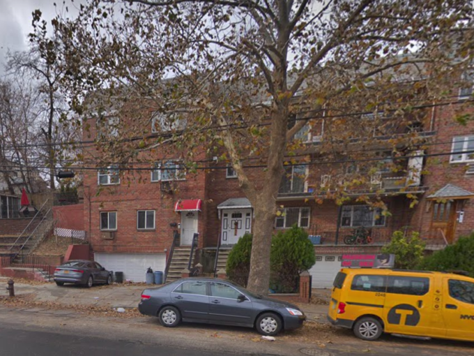 3-family-home-in-East-Elmhurst-Queens-New-York